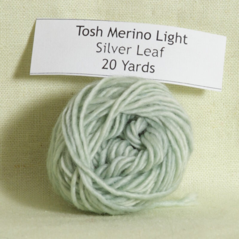 madelinetosh tosh merino light samples yarn at jimmy beans wool. Black Bedroom Furniture Sets. Home Design Ideas