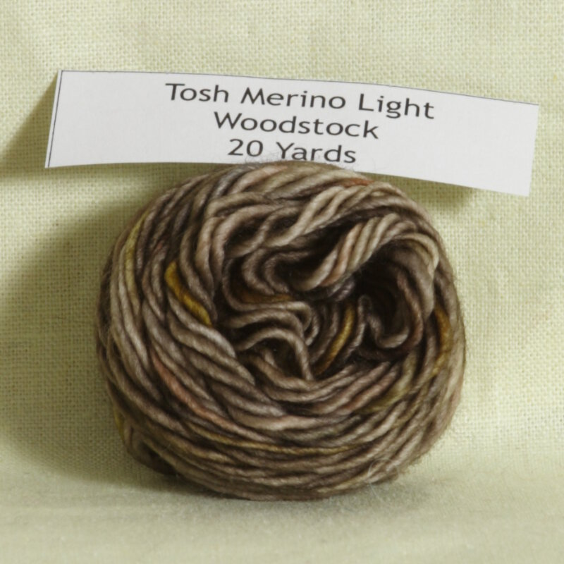 madelinetosh tosh merino light samples yarn woodstock at jimmy beans. Black Bedroom Furniture Sets. Home Design Ideas