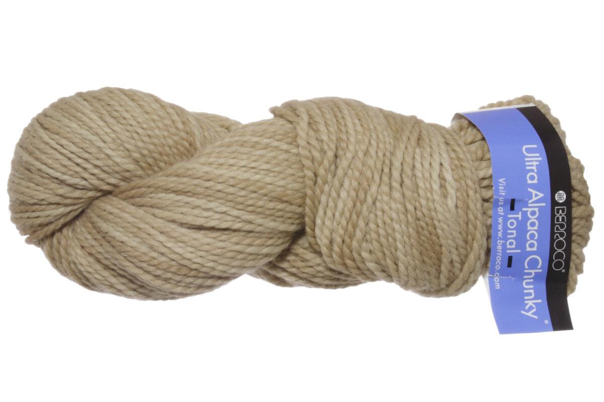 Knitting Patterns Alpaca Chunky : Berroco Ultra Alpaca Chunky Tonal Yarn Reviews at Jimmy ...