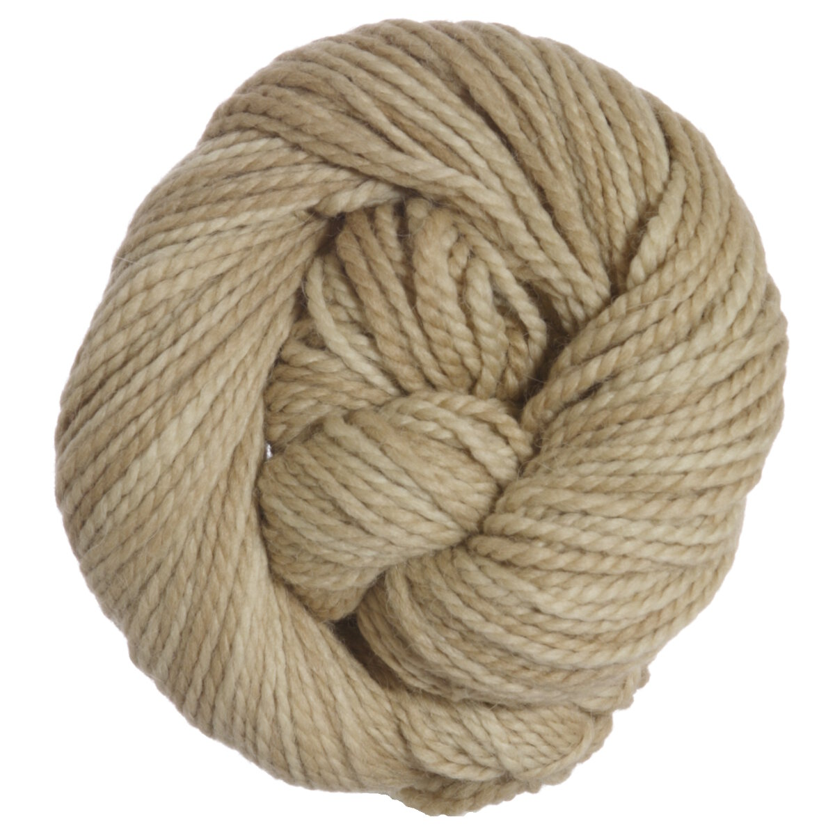 Knitting Patterns Alpaca Chunky : Berroco Ultra Alpaca Chunky Tonal Yarn at Jimmy Beans Wool