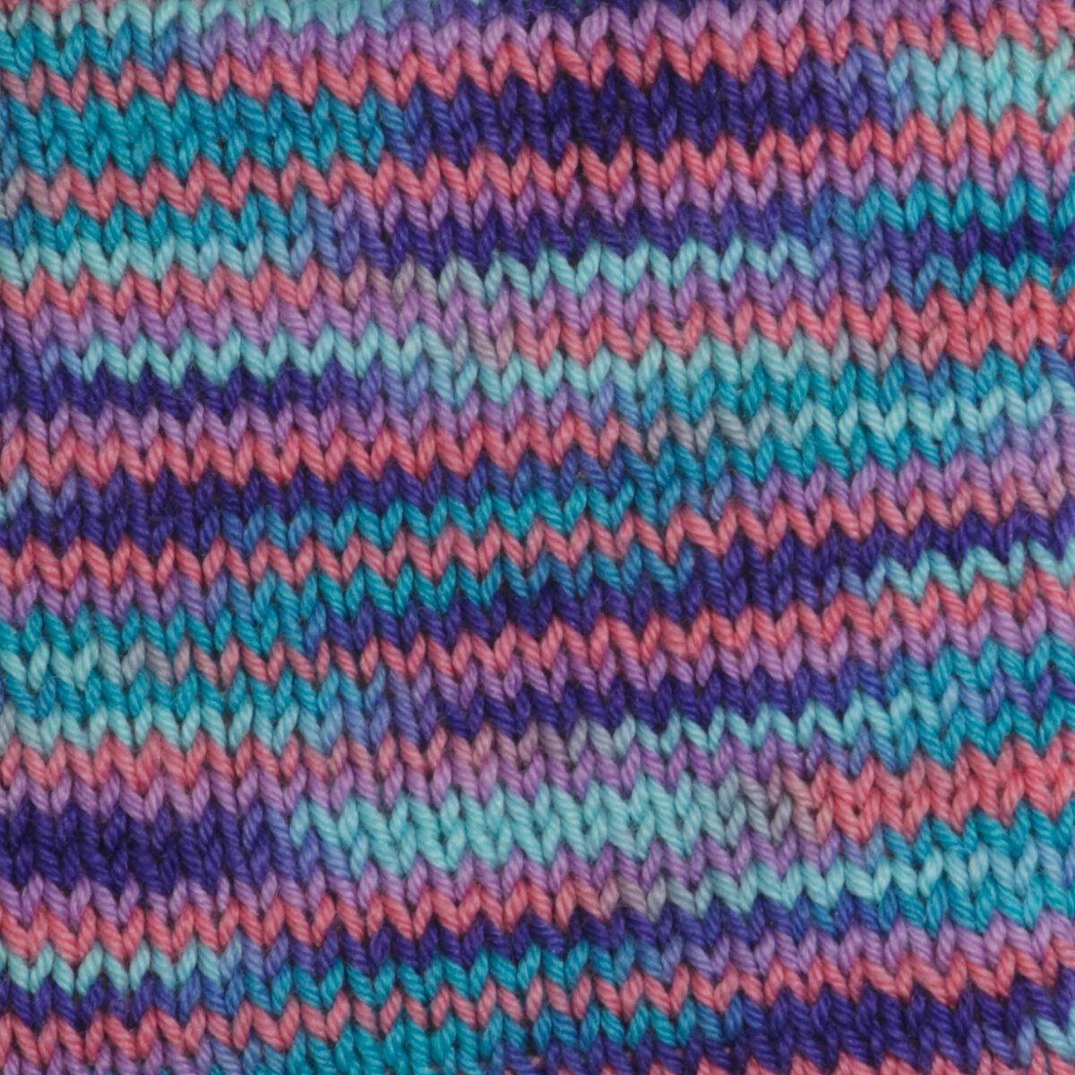 Lorna\'s Laces Shepherd Sock Yarn - \'15 July - Brat Pack Video ...