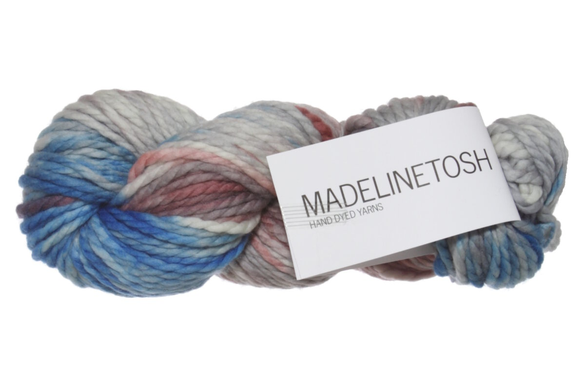 Madelinetosh Home Yarn At Jimmy Beans Wool