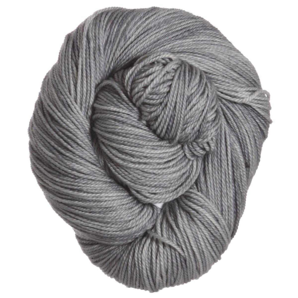 Squishy Yarn : Anzula Squishy Yarn - Hippo at Jimmy Beans Wool