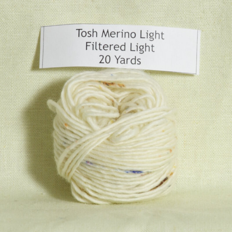 madelinetosh tosh merino light samples yarn filtered light at jimmy. Black Bedroom Furniture Sets. Home Design Ideas