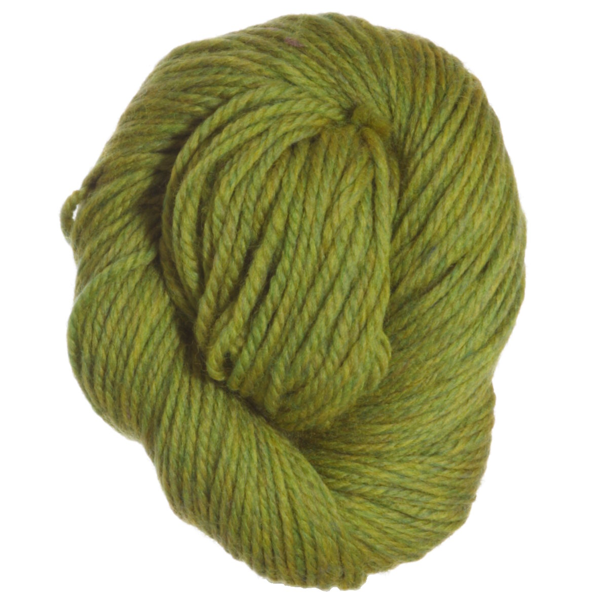 Aran Yarn : ... Palace Allegro Aran Yarn - 9059 Pea Pod Reviews at Jimmy Beans Wool