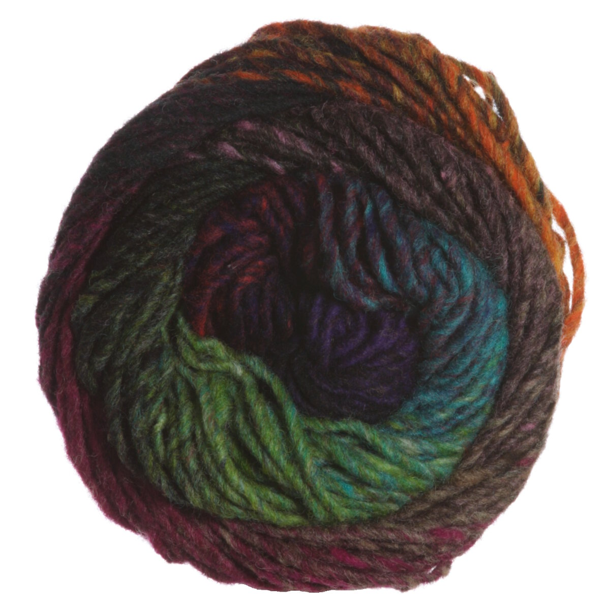 Knitting Pattern For Noro Wool : Noro Kureyon Yarn at Jimmy Beans Wool