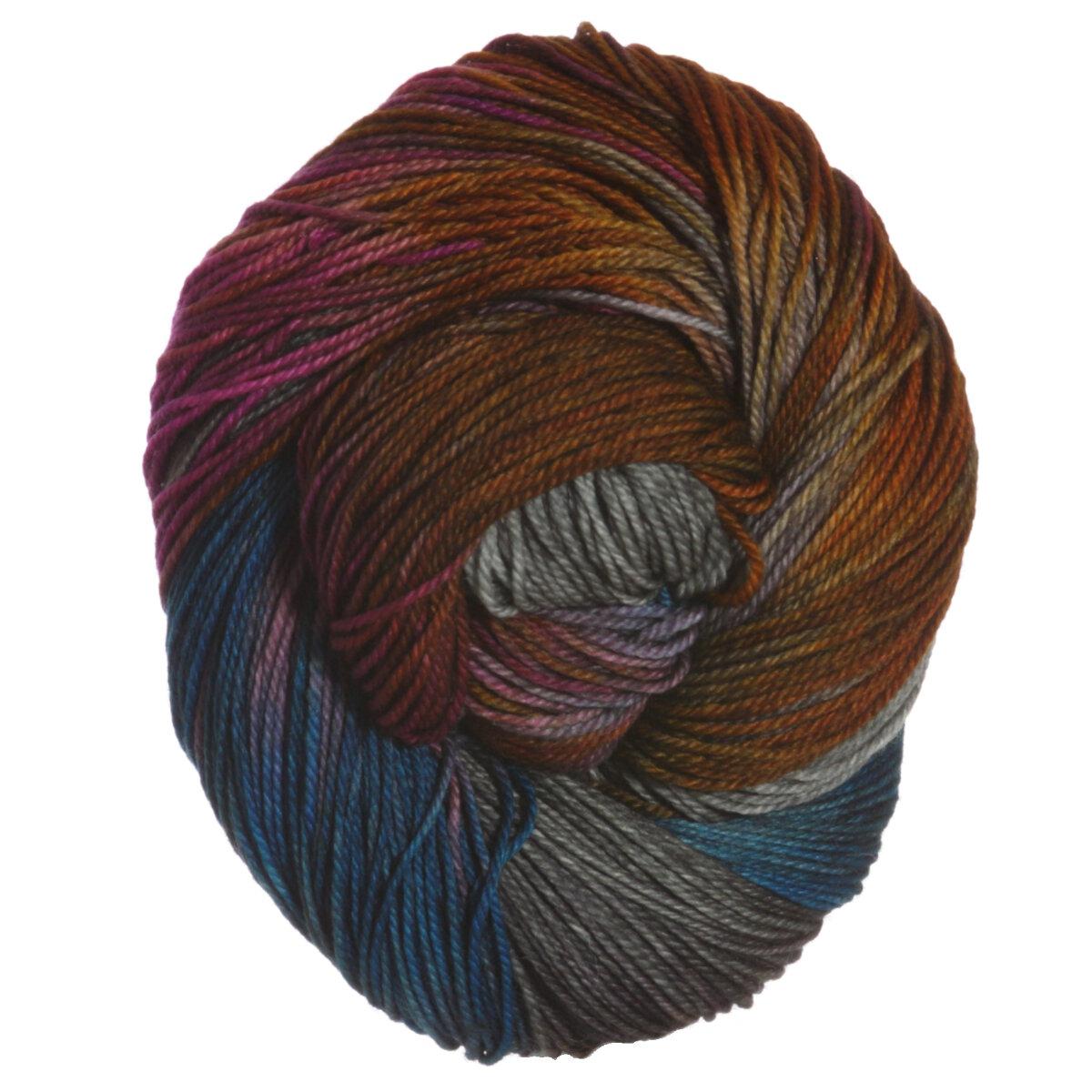 Knitting Yarn Fibers : Sweet fiber yarns super sock yarn knit night at