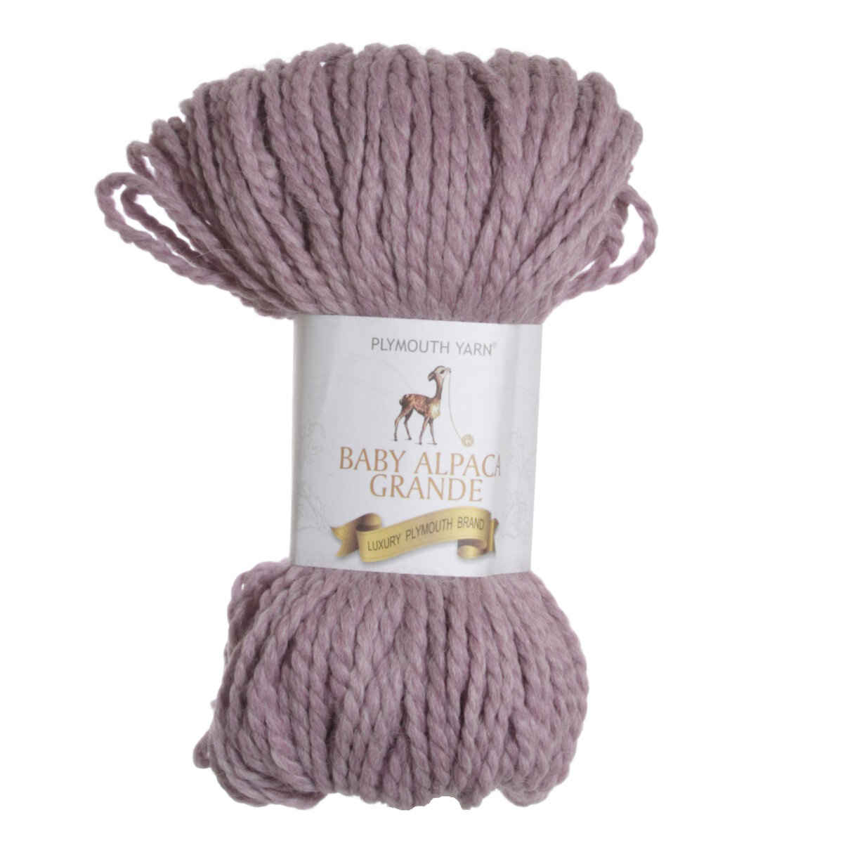 Best of Nature Classic Solid Chunky Cotton Gradient Yarns Collection Hand Paint Hand Paint Tone on Tone Yarn on Cone