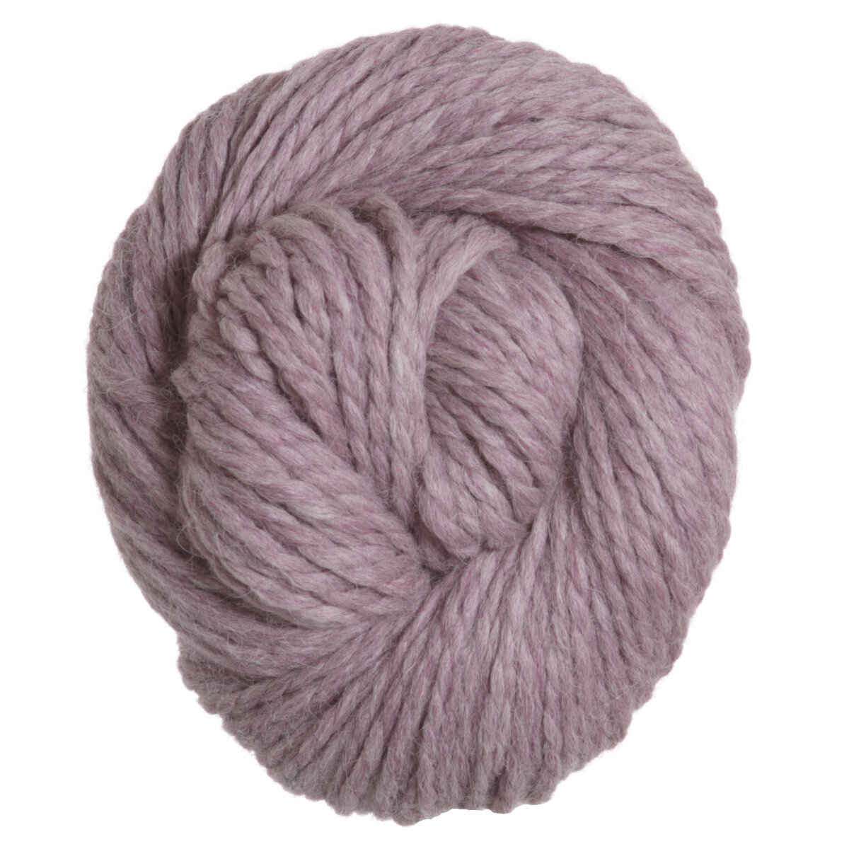 Plymouth Yarn Baby Alpaca Grande Yarn 7718 Pink Heather
