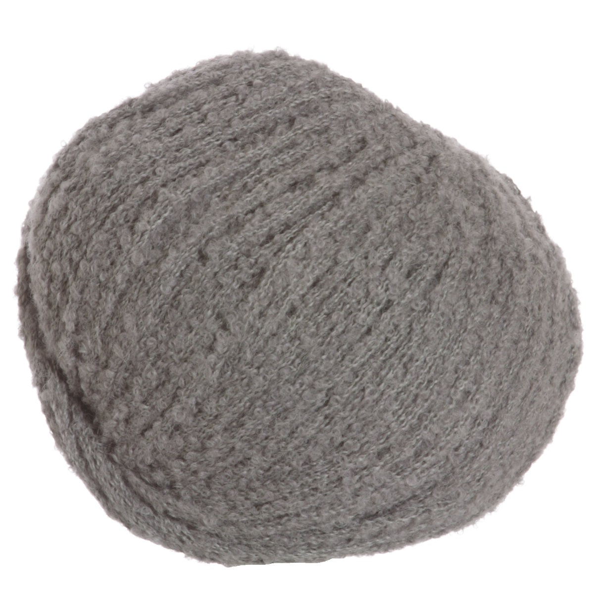 Knitting Patterns Boucle Wool : Plymouth Arequipa Boucle Yarn at Jimmy Beans Wool