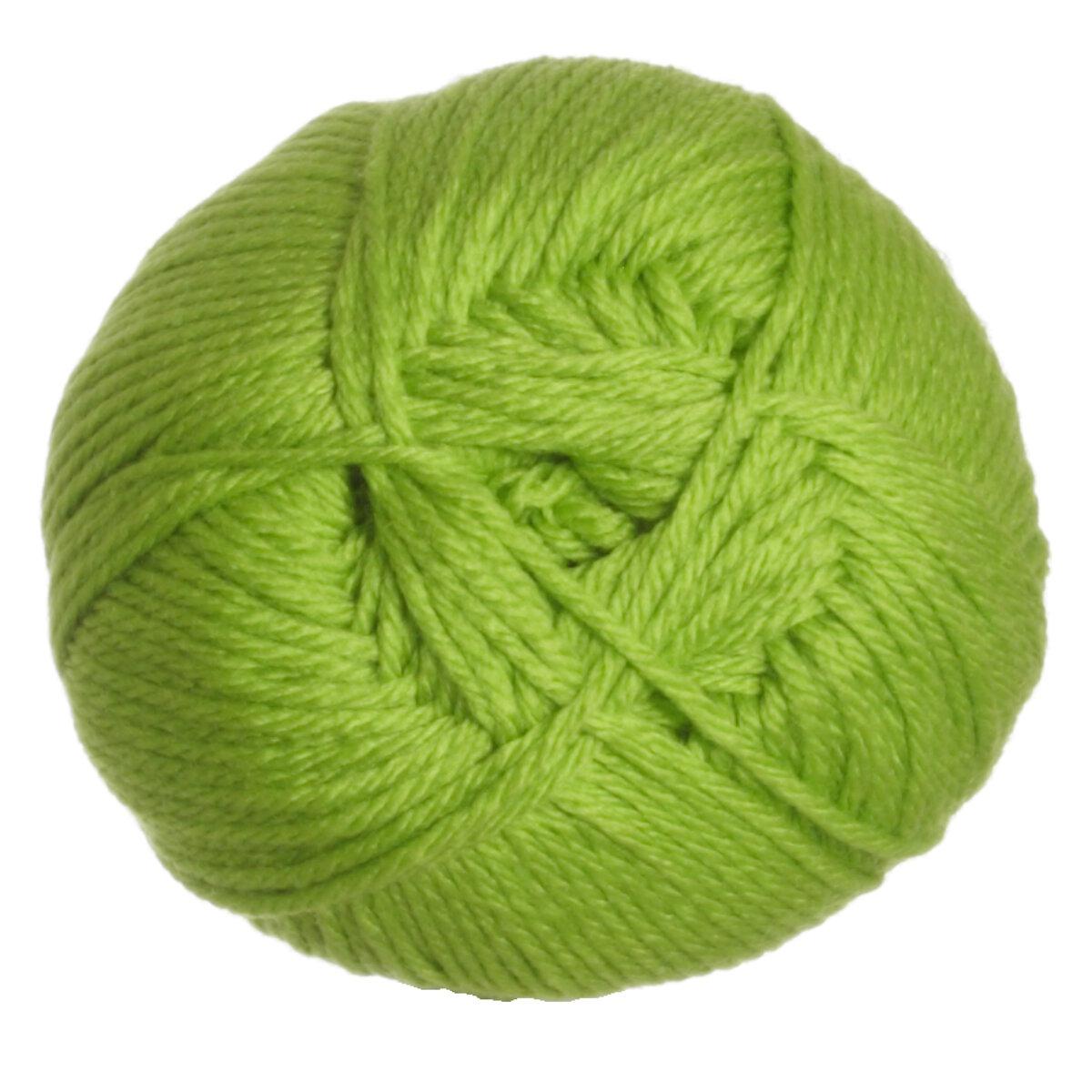Cascade Pacific Yarn - 095 Lime Green
