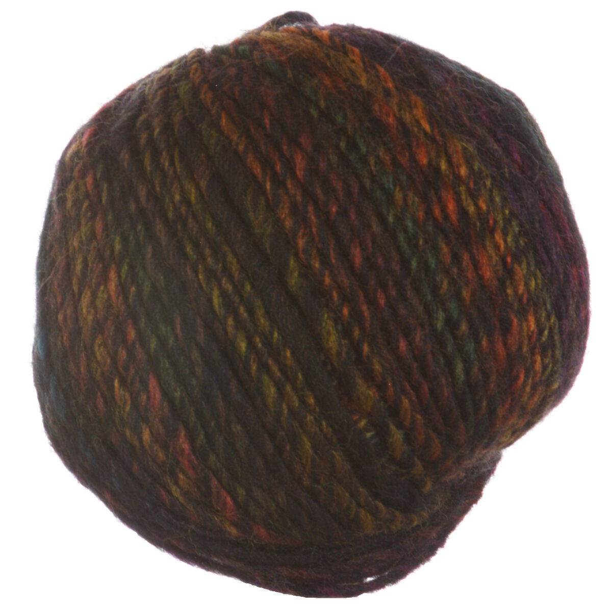Knitting With Two Colors Carrying Yarn : Plymouth stained glazz yarn black colors at jimmy