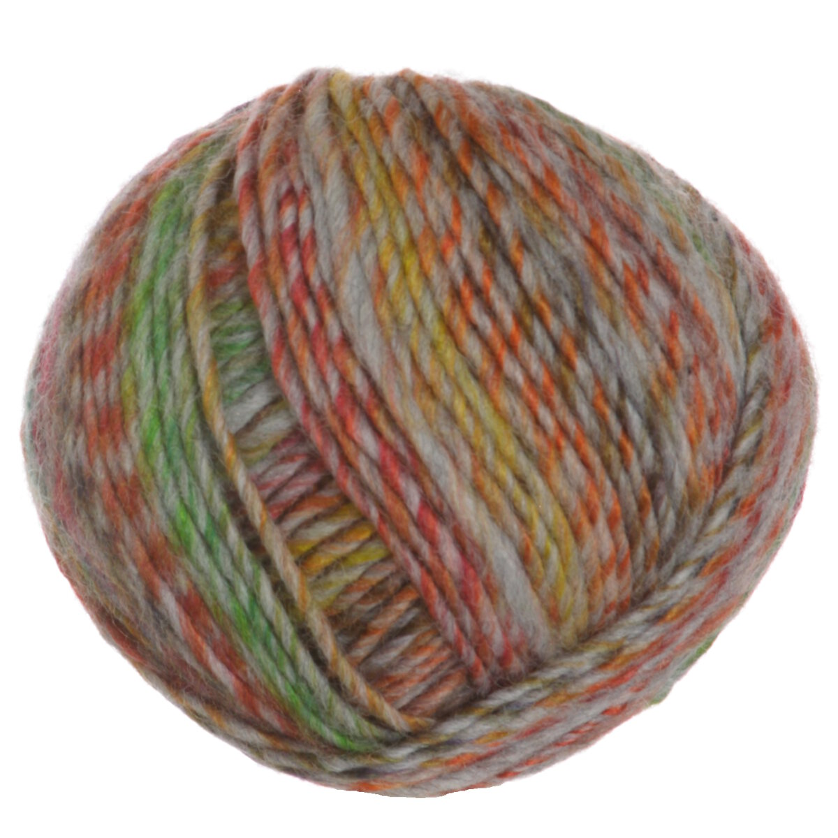 Knitting With Two Colors Carrying Yarn : Plymouth yarn stained glazz grey colors at jimmy