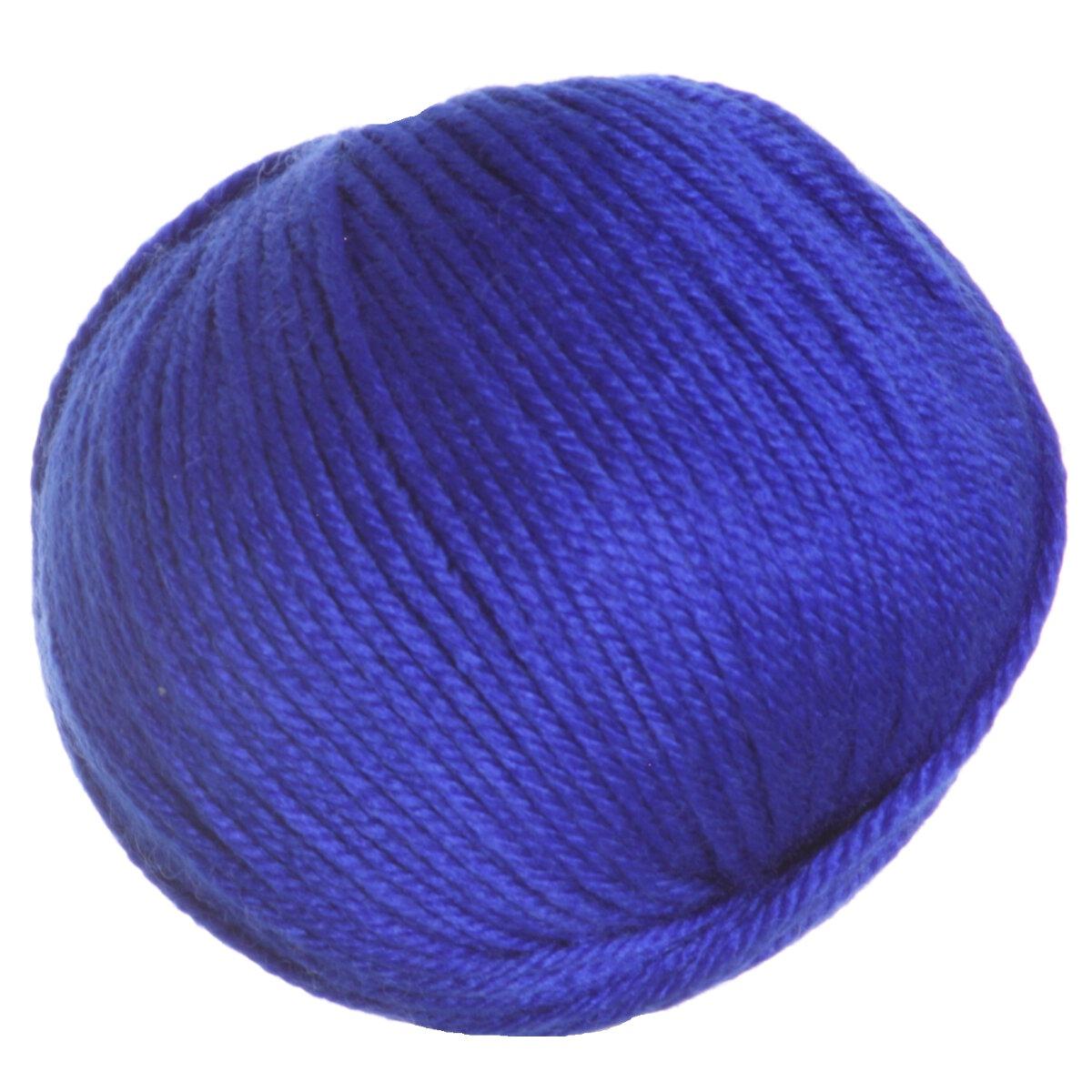 Squishy Yarn : Ella Rae Cozy Soft Chunky Yarn - 224 Royal Breeze at Jimmy Beans Wool