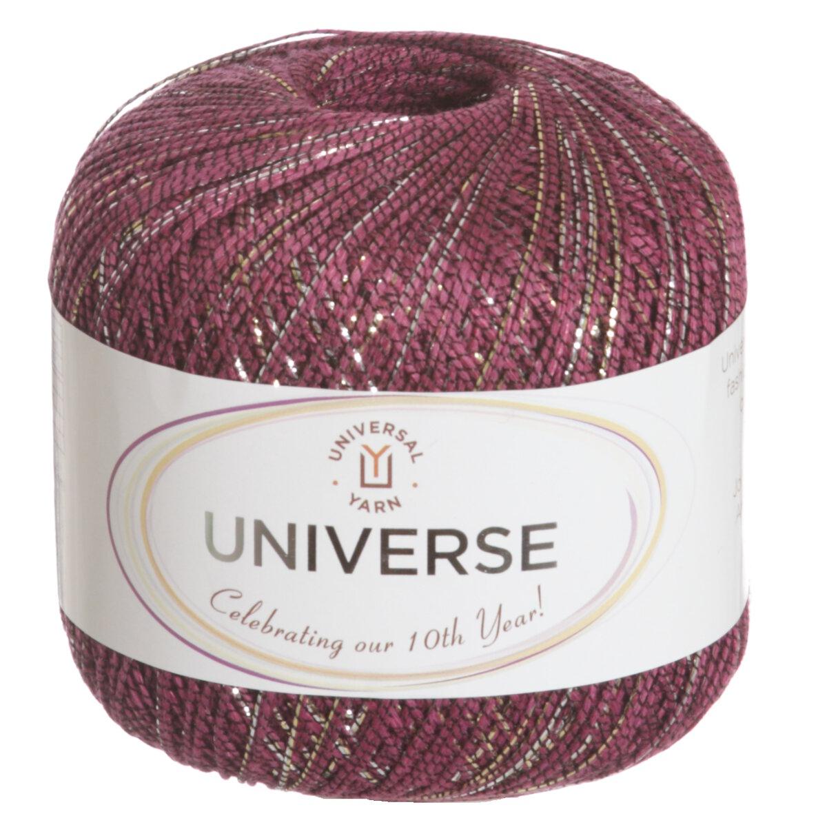 Knitting Universe Store : Universal yarns universe yarn at jimmy beans wool
