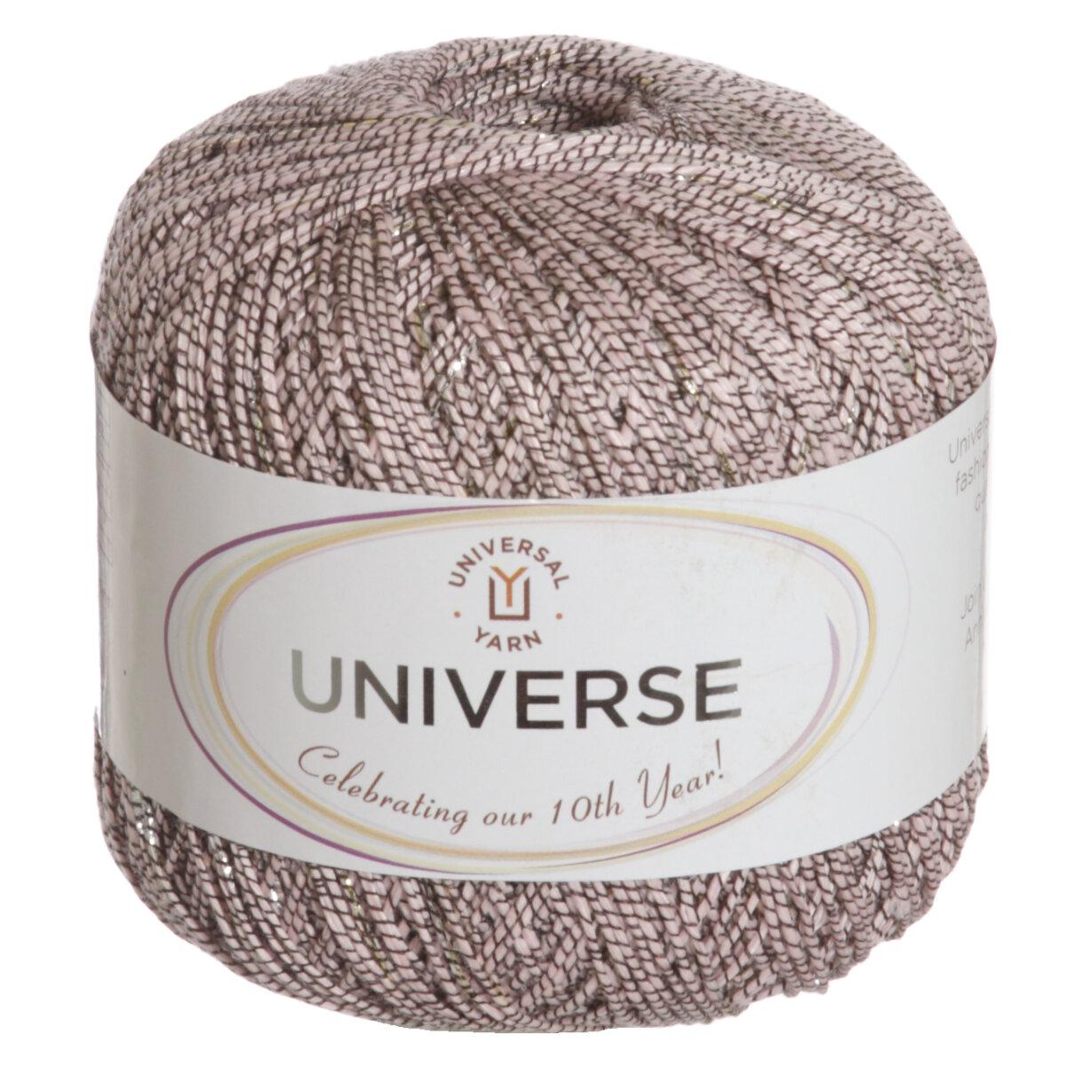 Knitting Universe Store : Universal yarns universe yarn cotton at jimmy beans wool