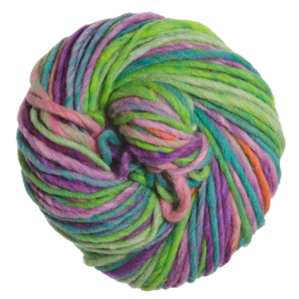 Noro Kureyon Air Yarn at Jimmy Beans Wool