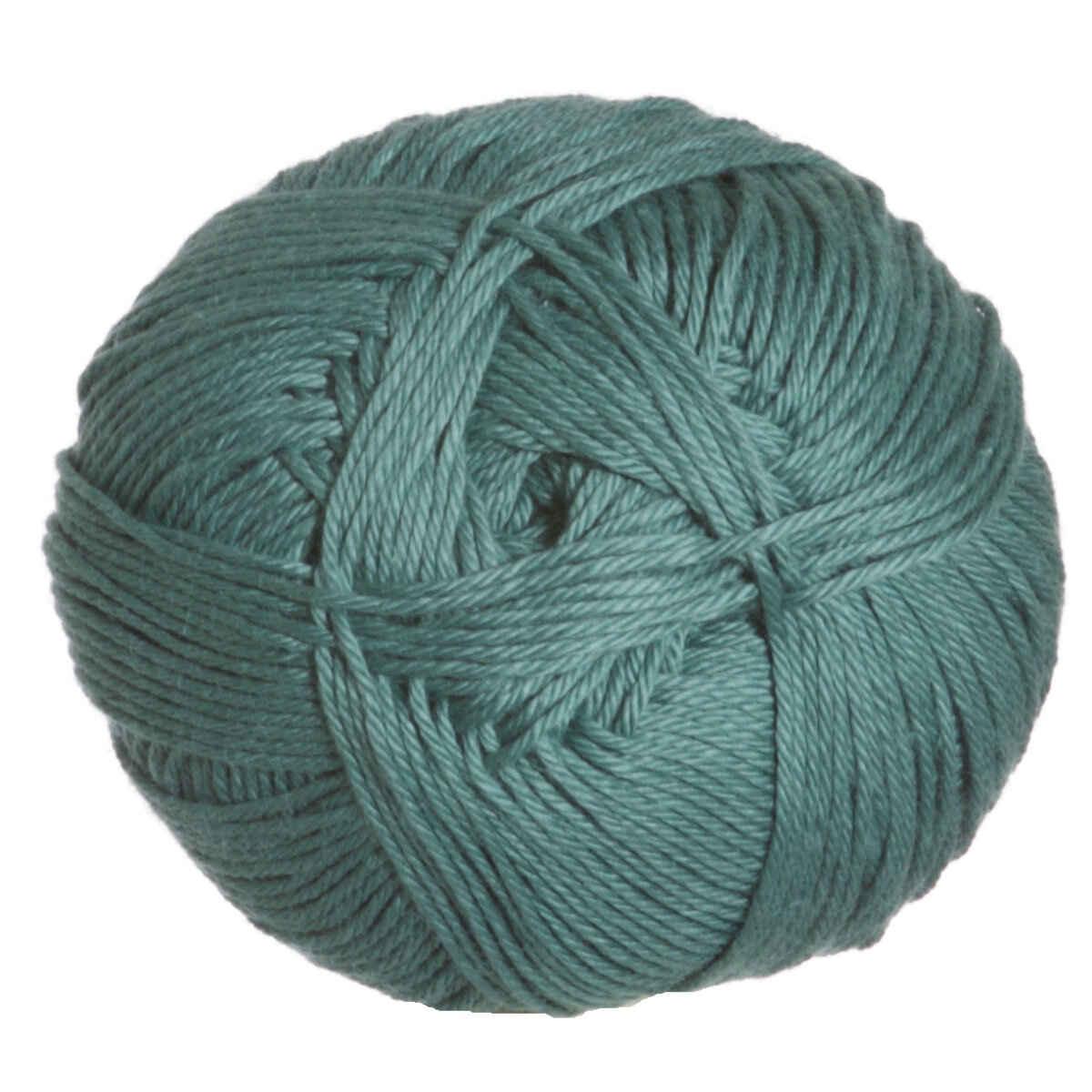 Rowan Yarn : Rowan Summerlite 4ply Yarn at Jimmy Beans Wool