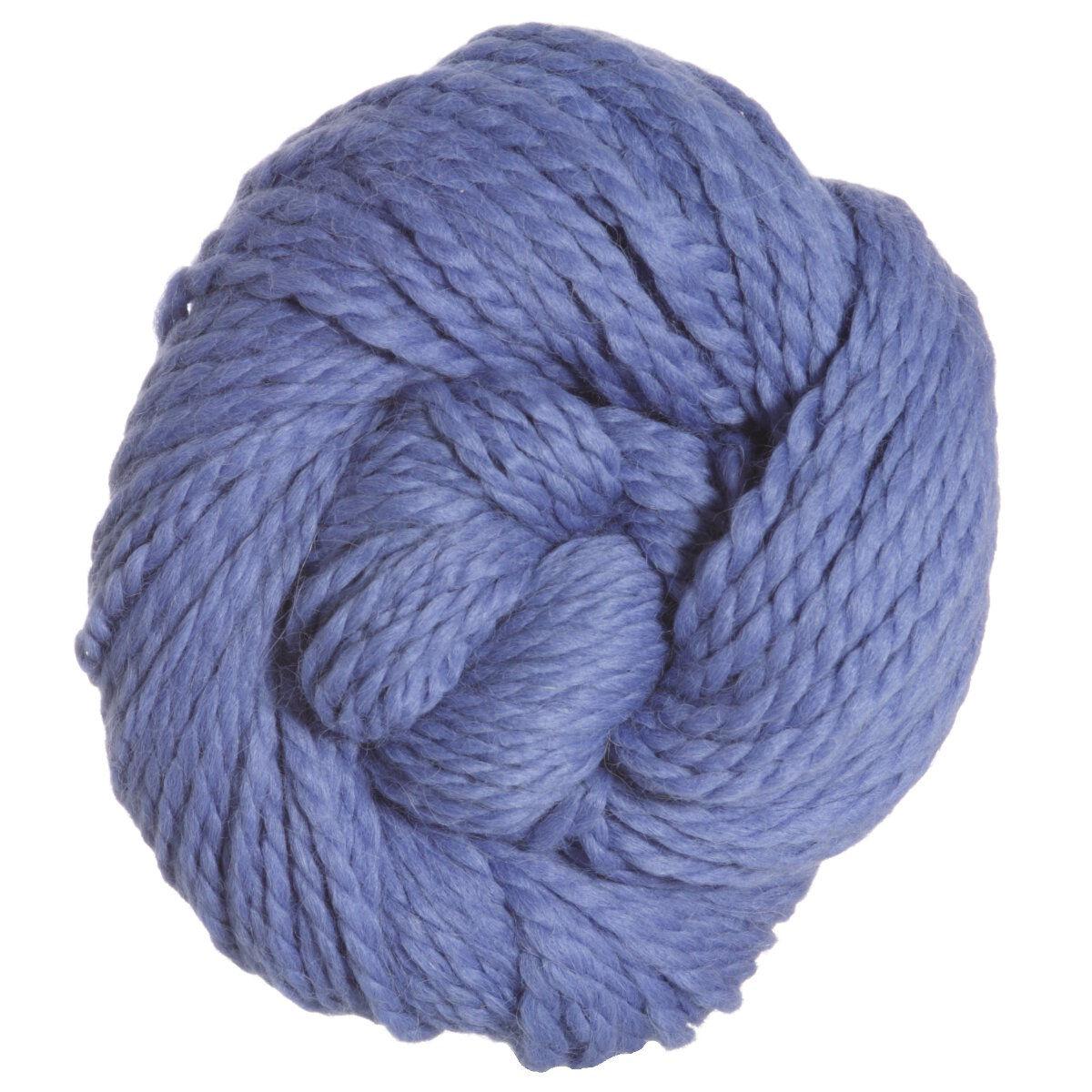 Plymouth Yarn Baby Alpaca Grande Yarn 6033 Denim At