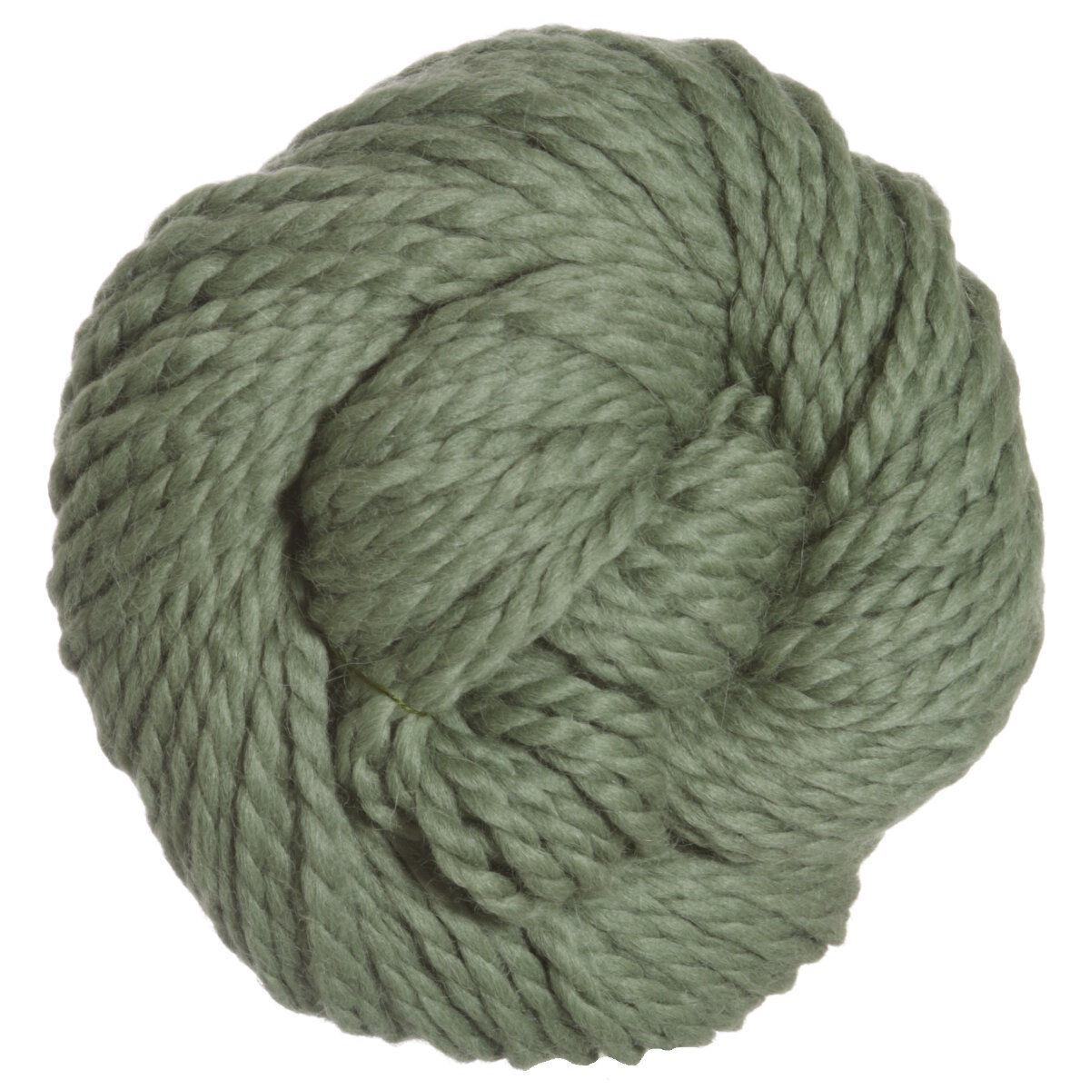 Plymouth Baby Alpaca Grande Yarn - 6842 Medium Sage at ...