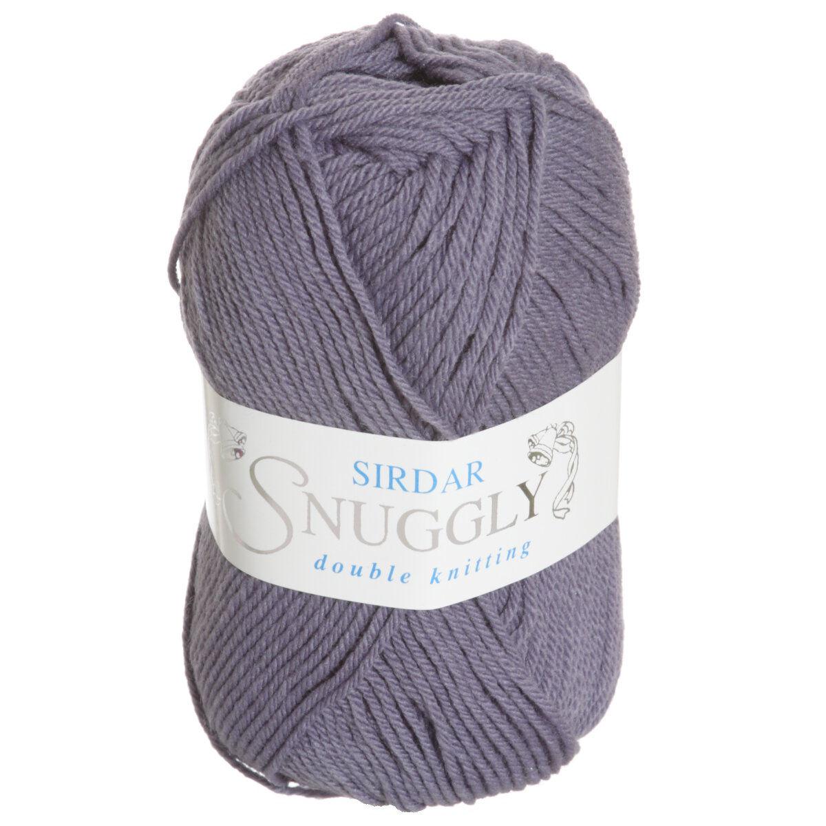 Knitted Tie Patterns : Sirdar Snuggly Snuggly DK Yarn - 0460 Eeyore at Jimmy Beans Wool