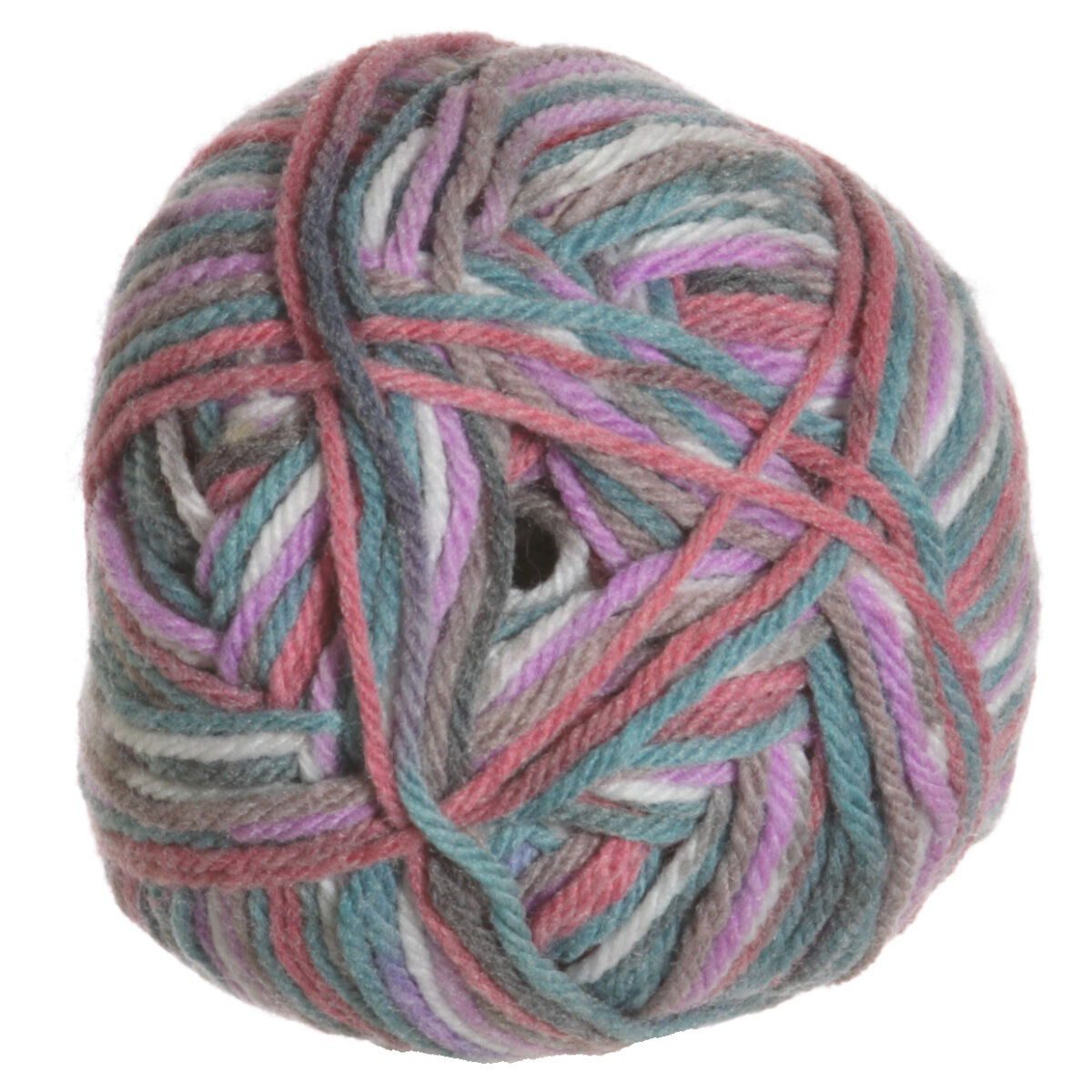 Sirdar Snuggly Baby Crofter Dk Yarn 185 Edie At Jimmy