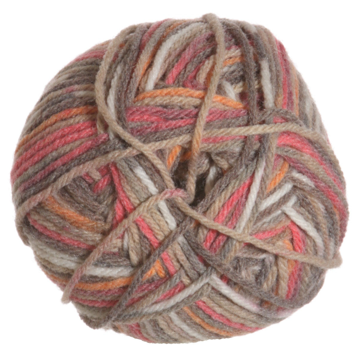 Sirdar Snuggly Baby Crofter Dk Yarn 192 Bertie At Jimmy