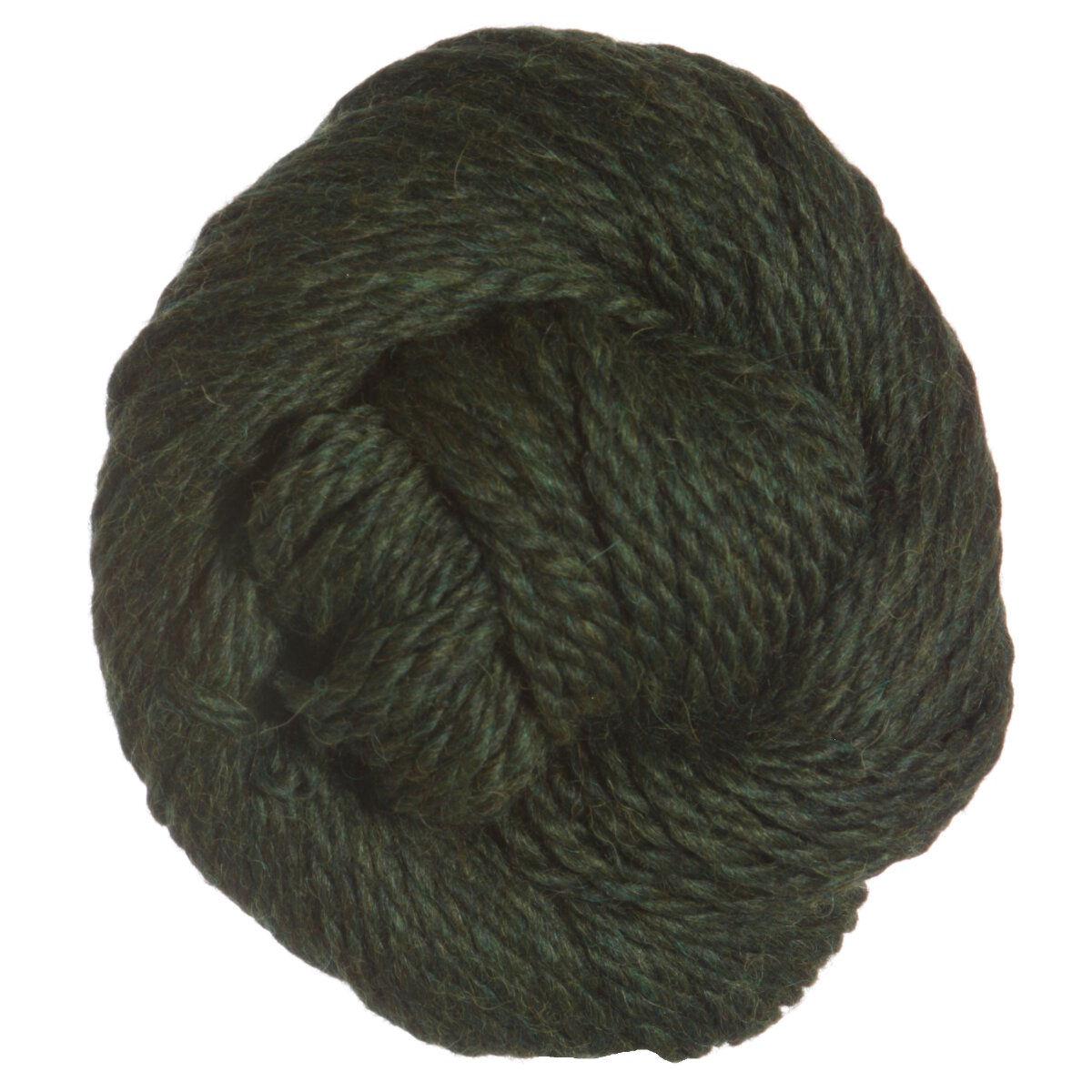 Knitting Patterns Alpaca Chunky : Misti Alpaca Chunky Solids Yarn at Jimmy Beans Wool