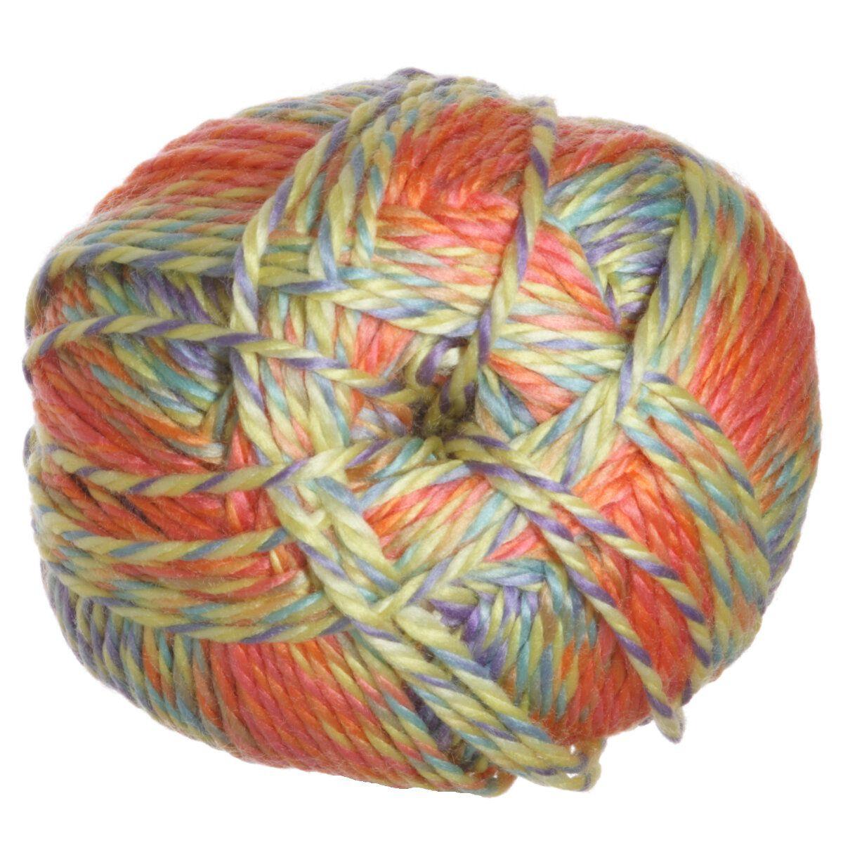 Knitting Wheel Projects : Cascade big wheel yarn project ideas at jimmy beans wool