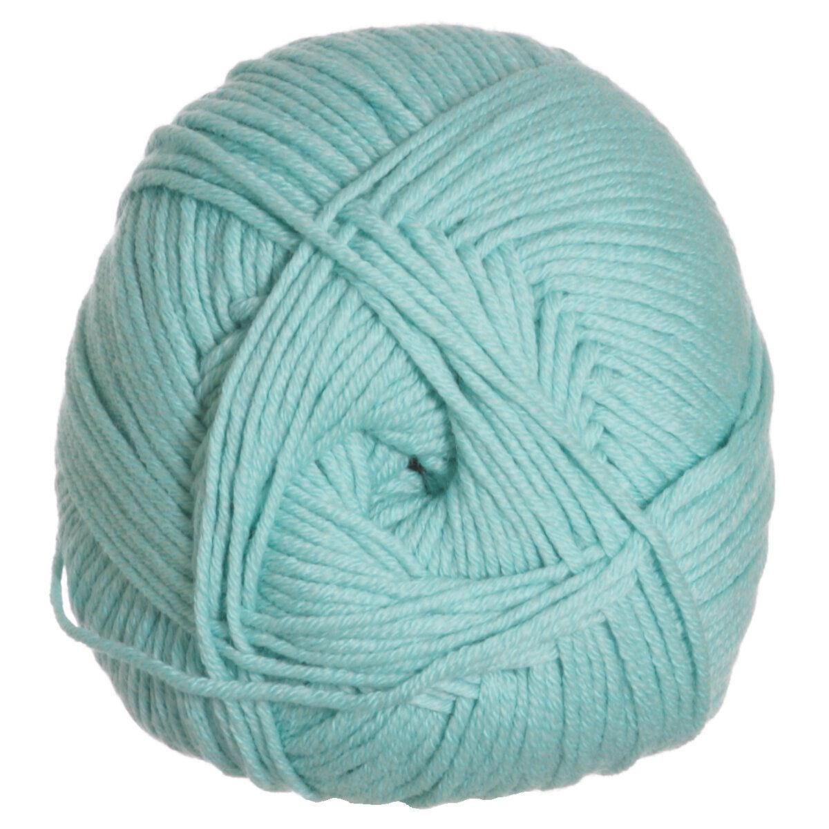 Cascade Anchor Bay Yarn - 12 Aqua at Jimmy Beans Wool