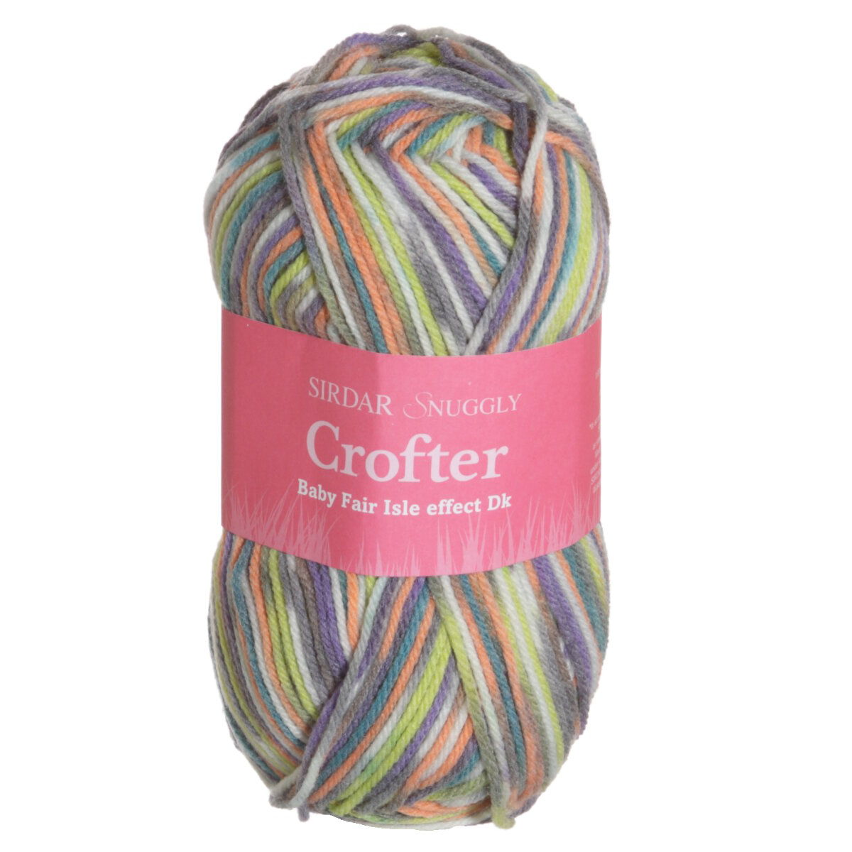 Sirdar Snuggly Baby Crofter Dk Yarn 0183 Brooke At Jimmy