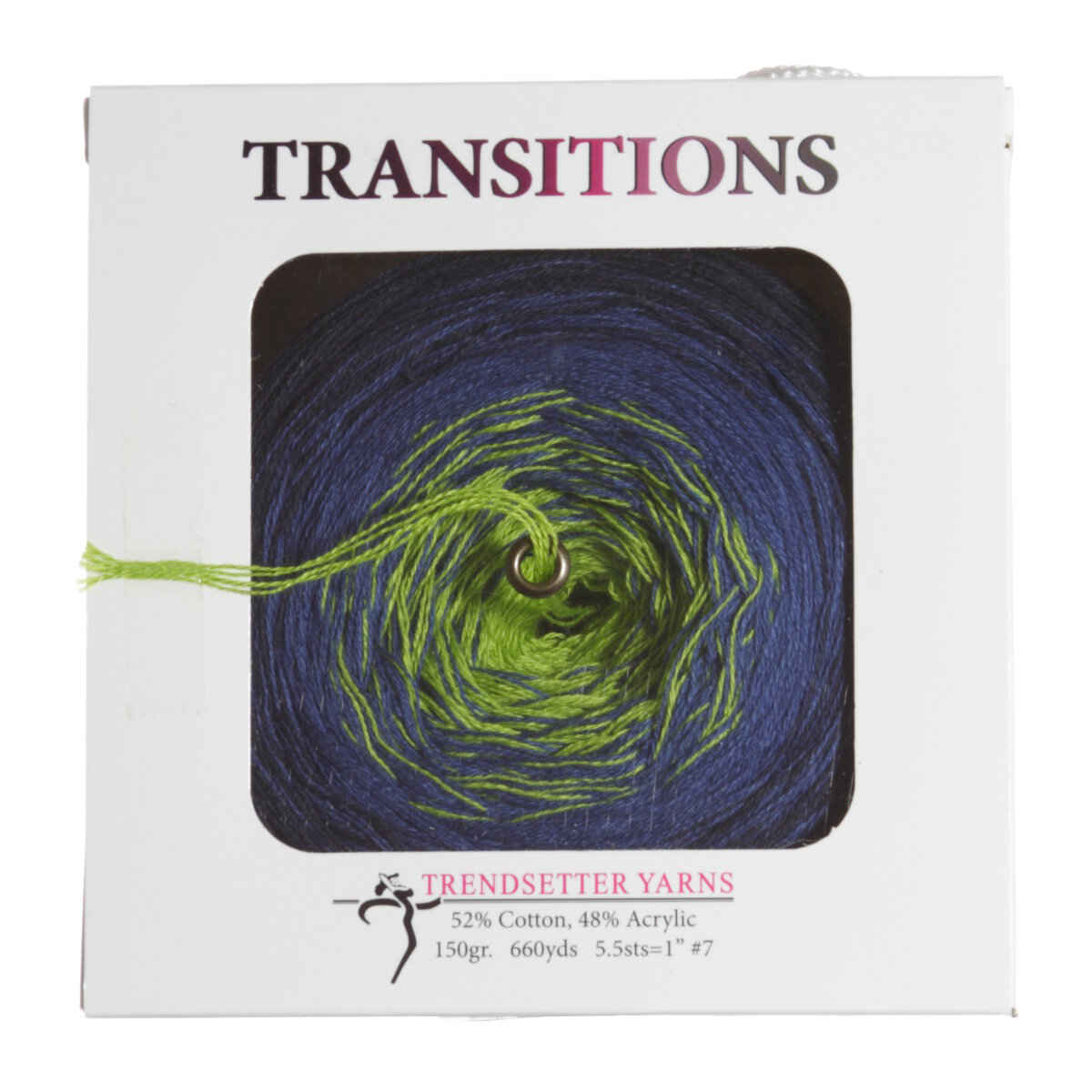 3 3 transitions 230 four men, three eras, two transitions: modern missions ing however, let's be careful: the average citizen of israel was no more oblivious to the second part of gen 12:1-3.