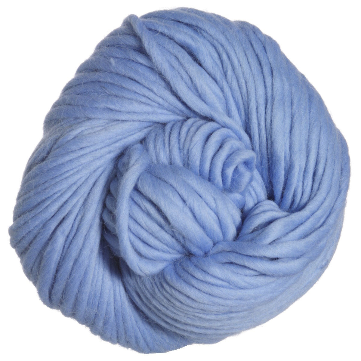 Cascade Magnum Yarn at Jimmy Beans Wool