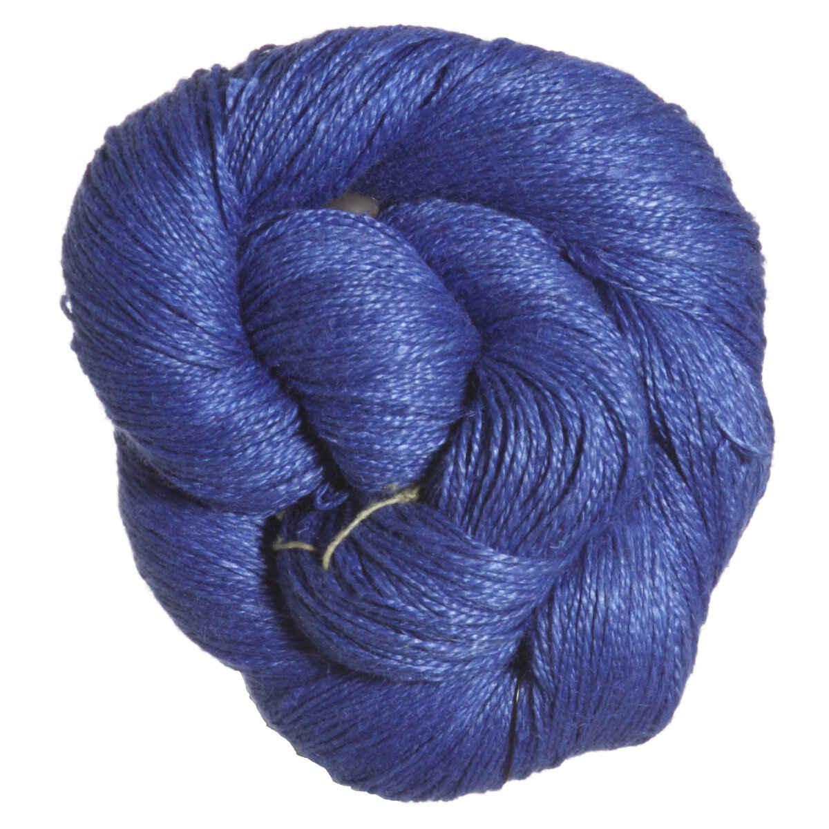 Darn Good Yarn Linen 2-Ply Yarn at Jimmy Beans Wool