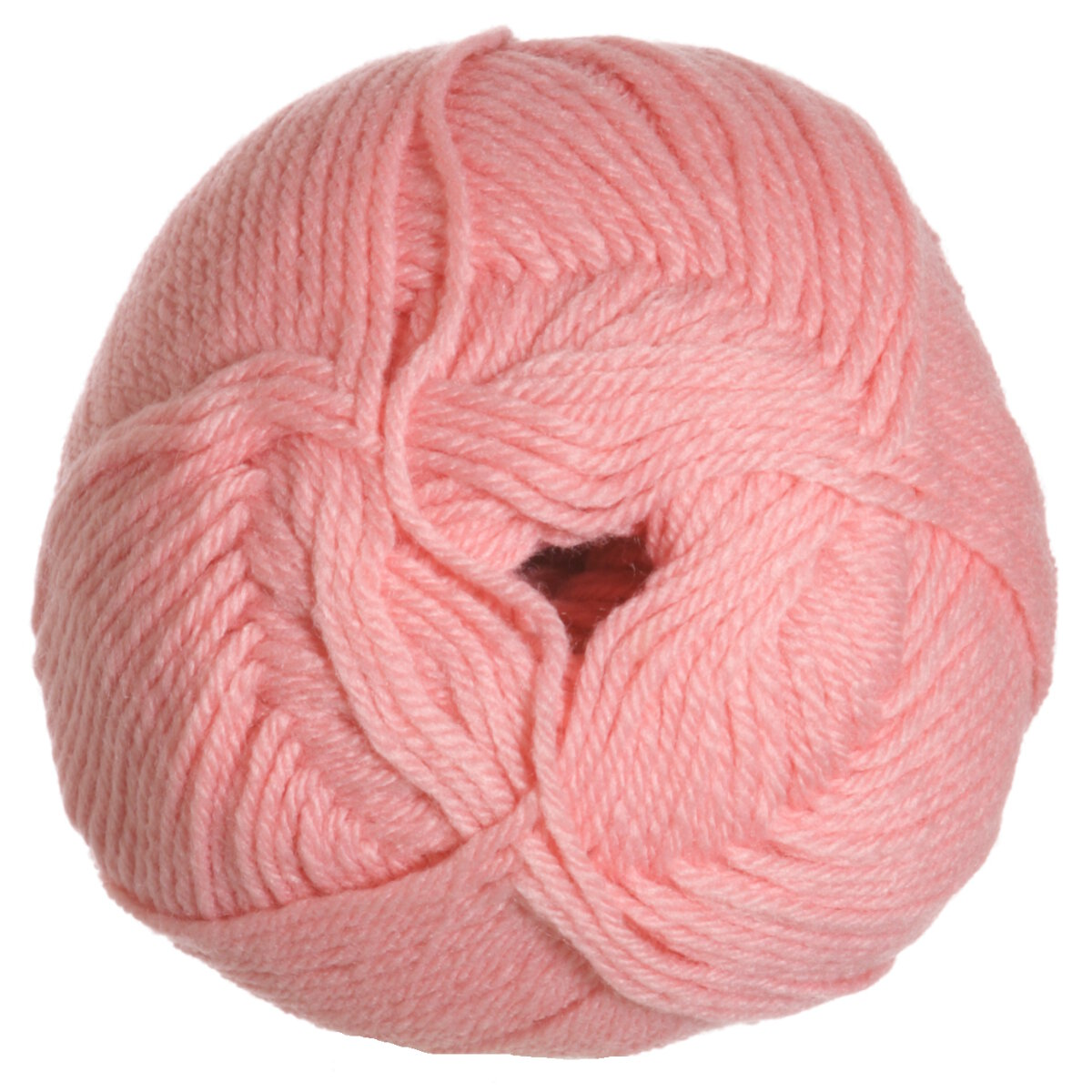 Sirdar Snuggly 4-Ply Yarn Project Ideas at Jimmy Beans Wool
