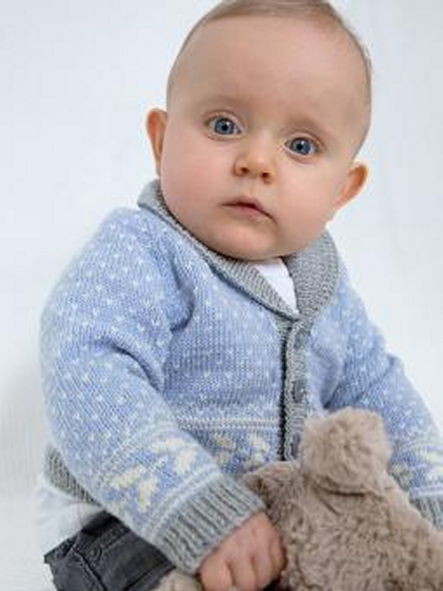 Rowan Baby Knitting Pattern Books : Martin Storey Pattern Books - Special Knits For Babies at Jimmy Beans Wool