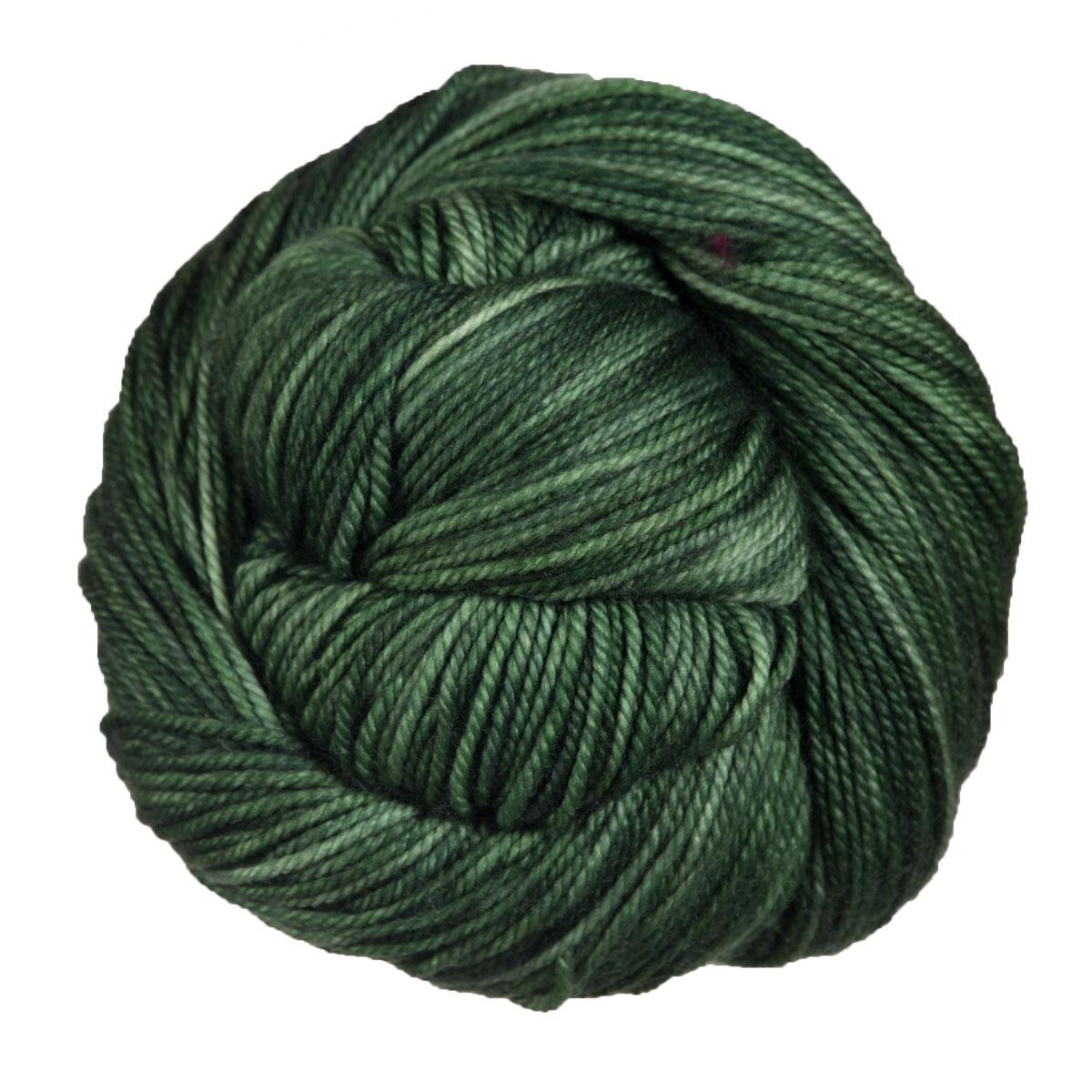 Anzula Cricket Yarn Keola At Jimmy Beans Wool