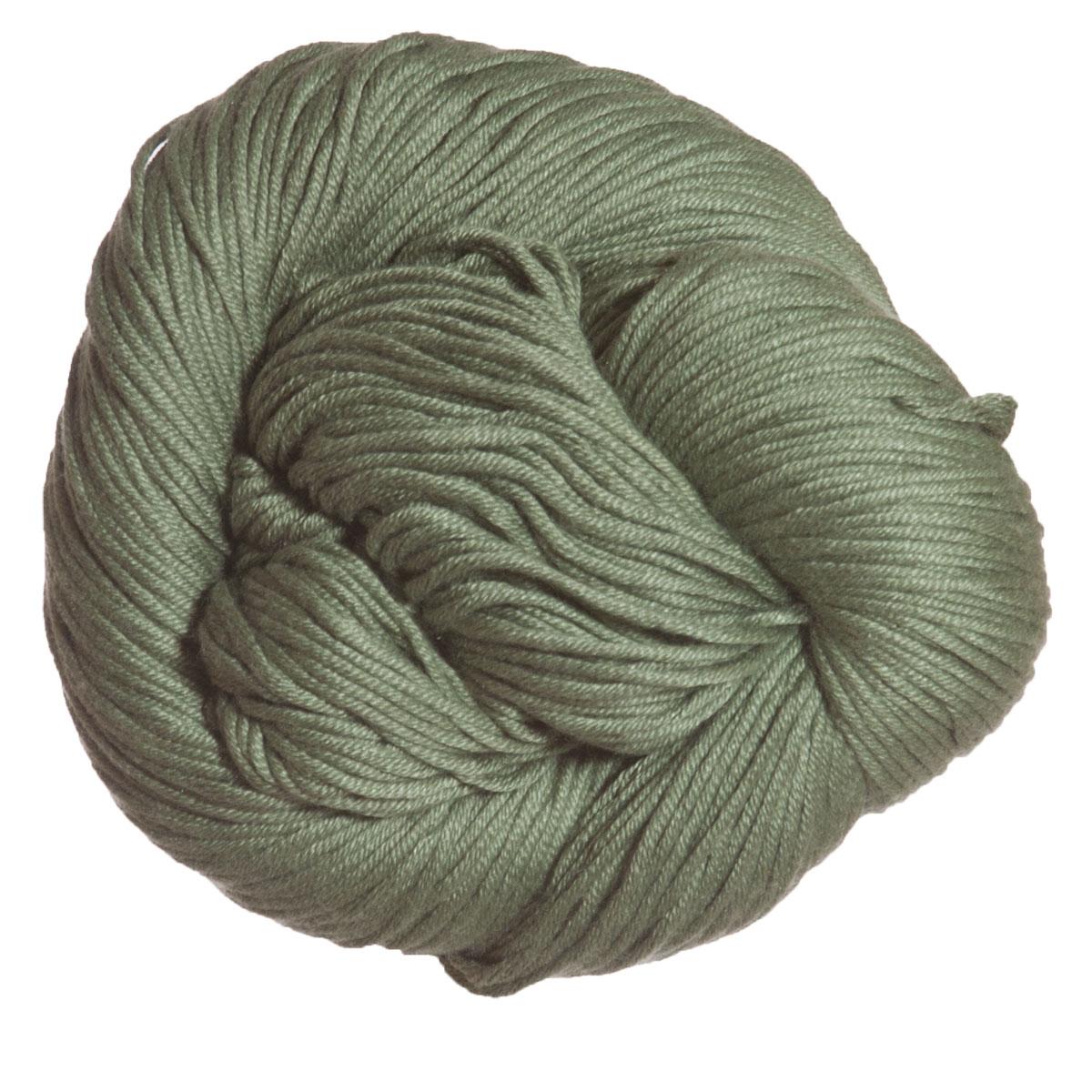 Modal Knitting Yarn : Berroco modern cotton yarn video reviews at jimmy beans wool