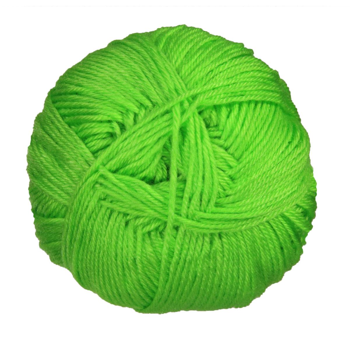 92dd828c14f Cascade Cherub DK Yarn - 71 Jasmine Green at Jimmy Beans Wool
