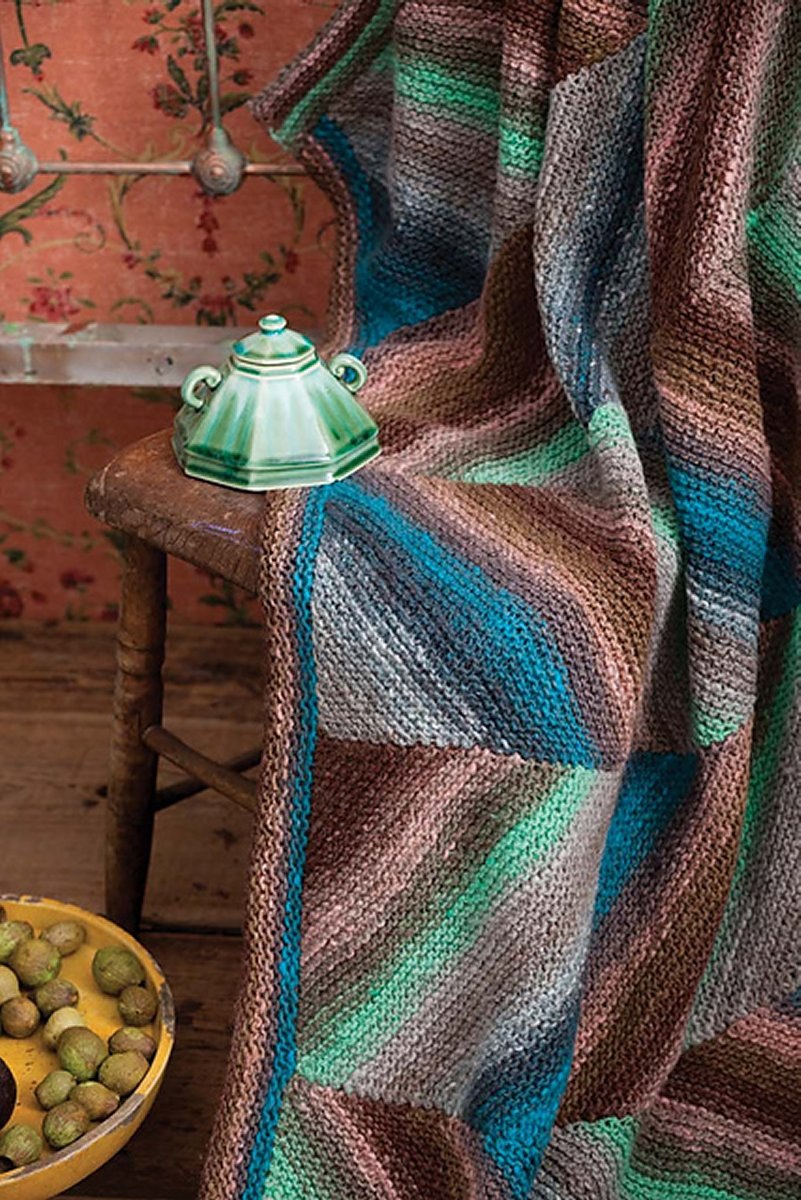 Noro Yarn Patterns Custom Inspiration Ideas