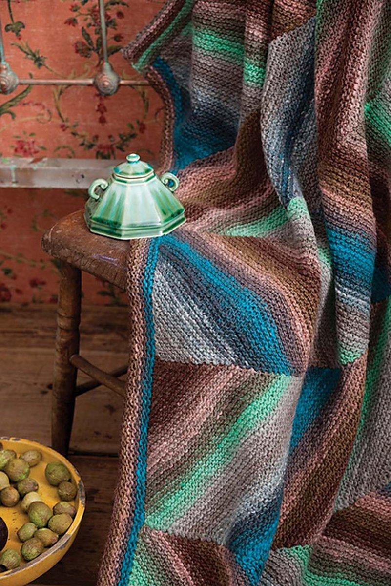 Noro Yarn Patterns Custom Inspiration Ideas