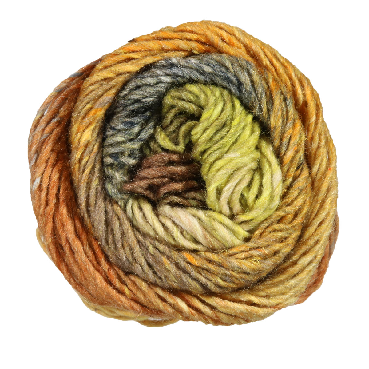 Noro Silk Garden Yarn - 467 Persimmon at Jimmy Beans Wool