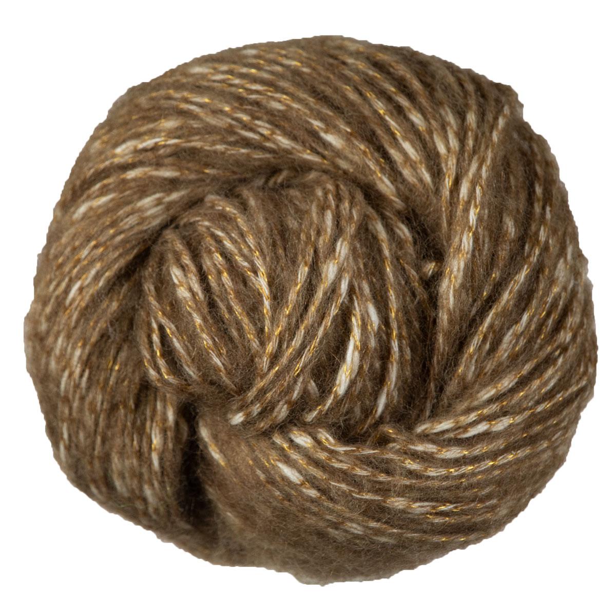 Berroco Brielle cotton wool alpaca yarn Free Ship