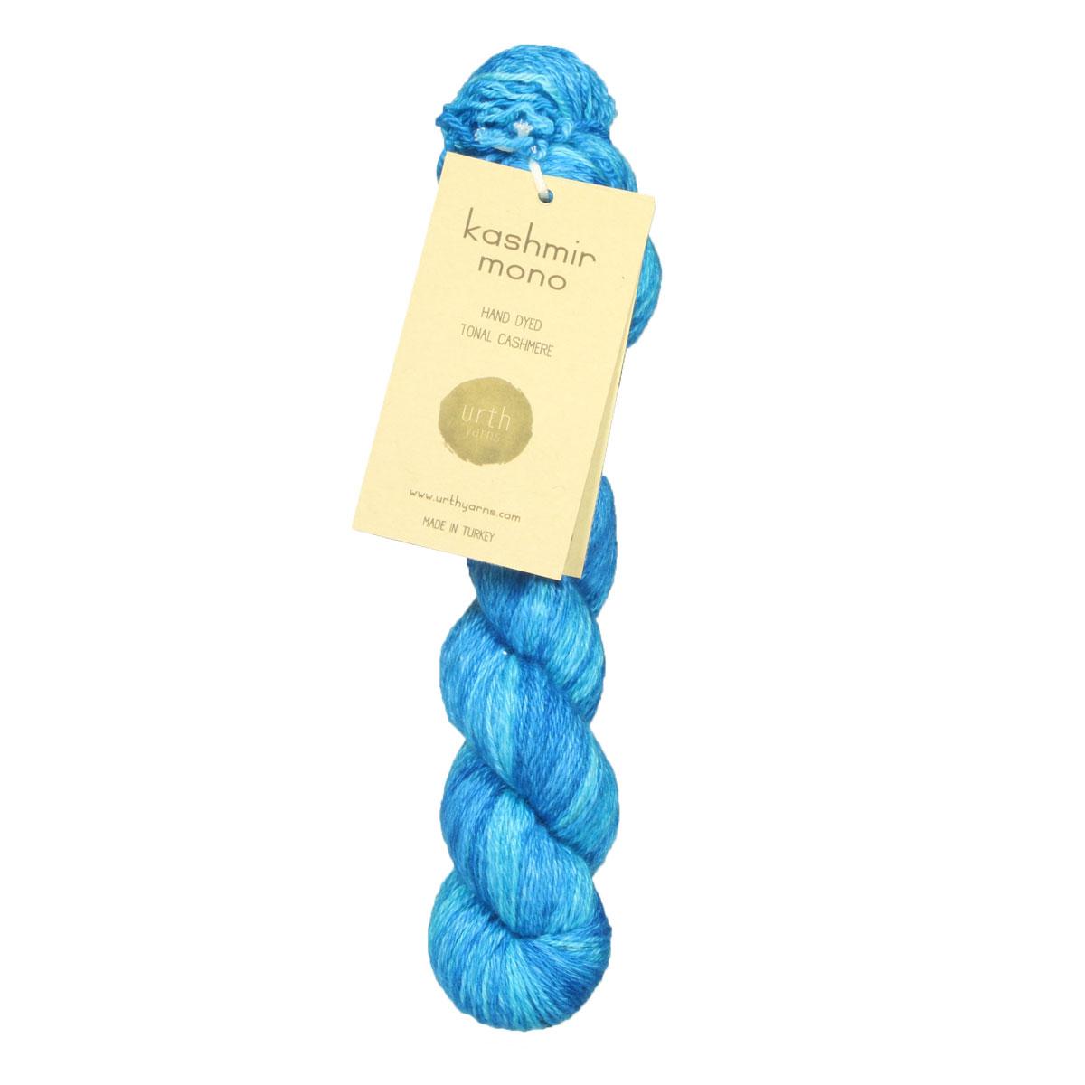 f61ff0af76 Urth Yarns Kashmir Mono Yarn - 707 at Jimmy Beans Wool