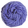Brown Sheep Lamb's Pride Bulky - M059 - Periwinkle