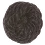 Brown Sheep Lamb's Pride Bulky - M006 - Deep Charcoal