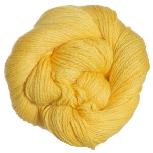 Lorna's Laces Shepherd Worsted Yarn - Sunshine