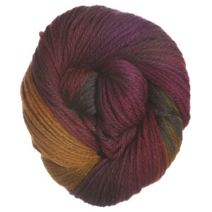 Lorna's Laces Shepherd Worsted Yarn - Motherlode
