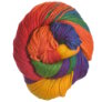 Lorna's Laces Shepherd Worsted Yarn - Rainbow