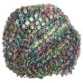 Muench Fabu (Full Bags) Yarn - M4307 - Greens and Pinks